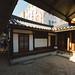 Seoul: Bukchon Cultural Centre
