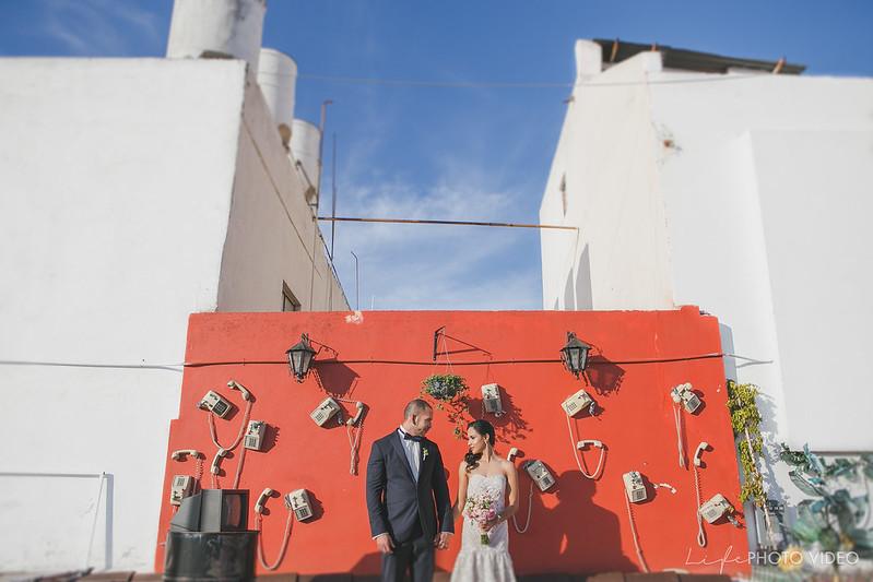 Wedding_ErikaIsmel_Leon_Gto_035