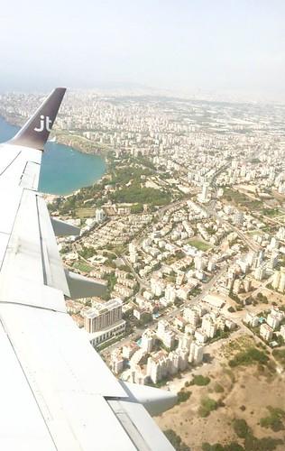 Antalya72