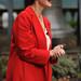 Mayoral candidate Sarah Iannarone-3.jpg by BikePortland.org