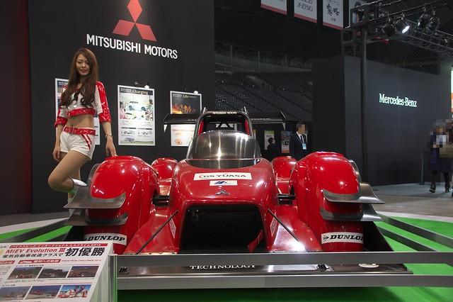 札幌モーターショー2016その1_14