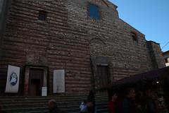 Montepulciano (SI)