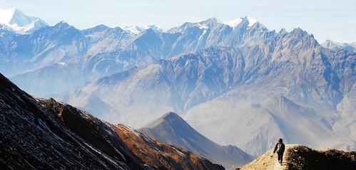 114 Circuito Annapurnas (147)