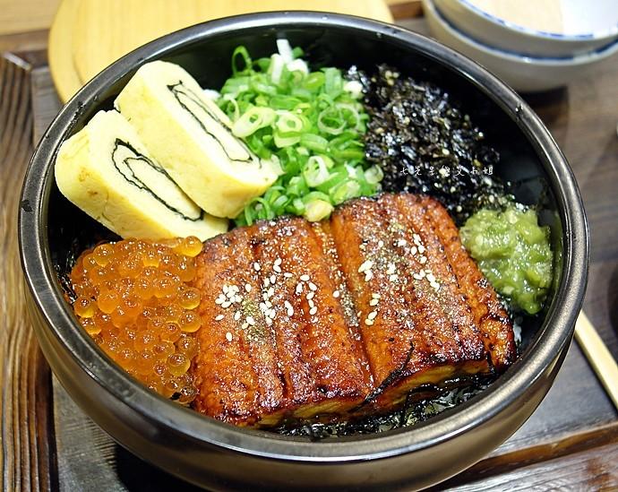 25 開丼 燒肉 丼飯 地表最強燒肉丼