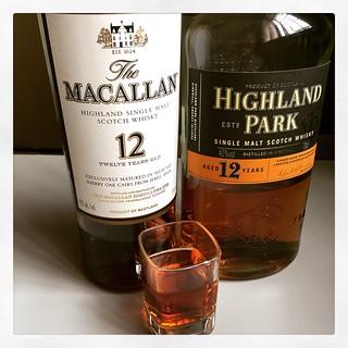 macallanhp12