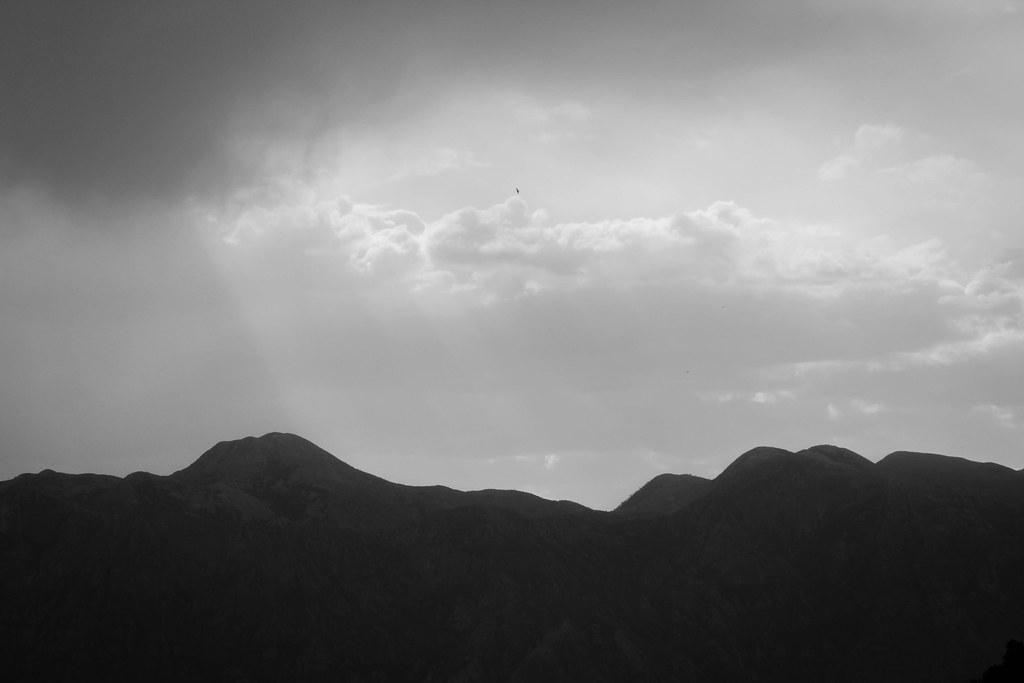 1505_montenegro_1242.jpg
