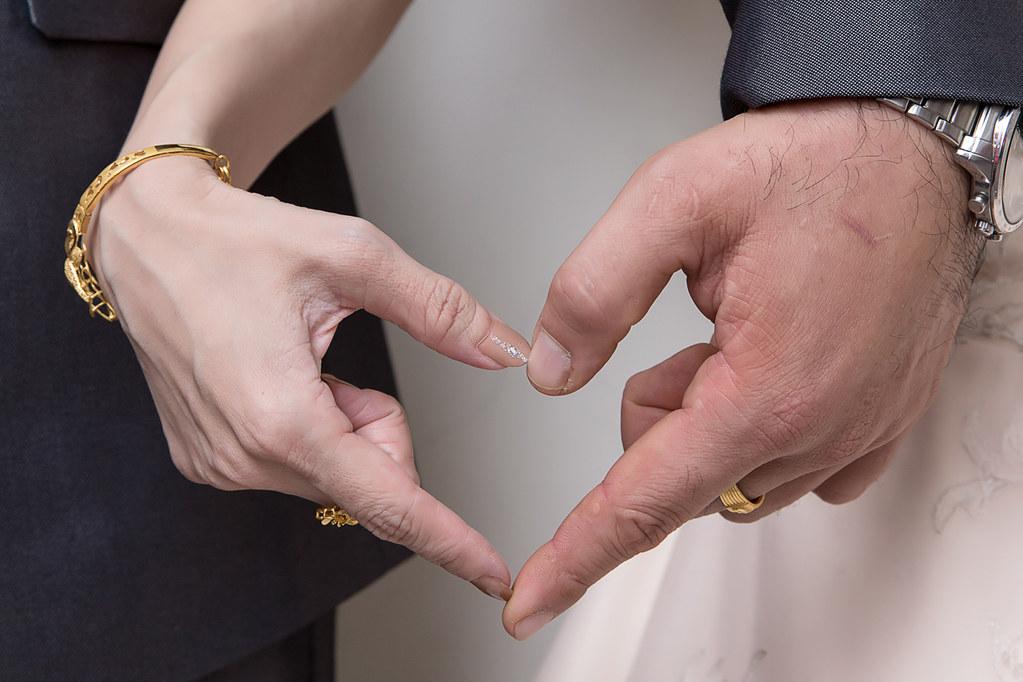 台南婚攝 文定儀式 台糖嘉年華 (28)