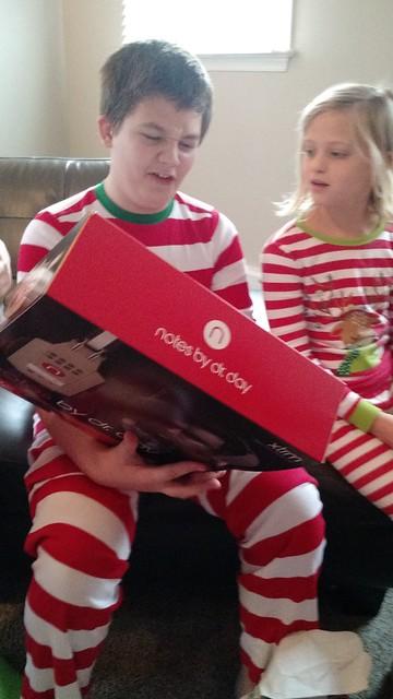 Christmas Day 2015 (135)