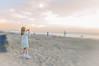 Metasunset San Diego, California, United States  Nikon D70, 0.0 mm f/0.0 0.0 mm f/0.0 0.013 sec (1/80) @ , iso200