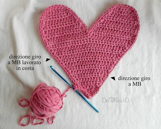 cestino morbido cuore 5