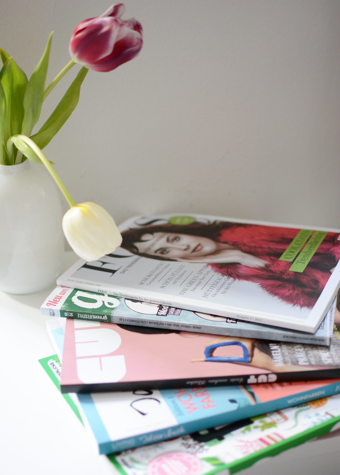 Coffee-Table-Magazines