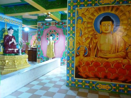 M16-Monywa-Laykyun Setkyar Buddha (17)