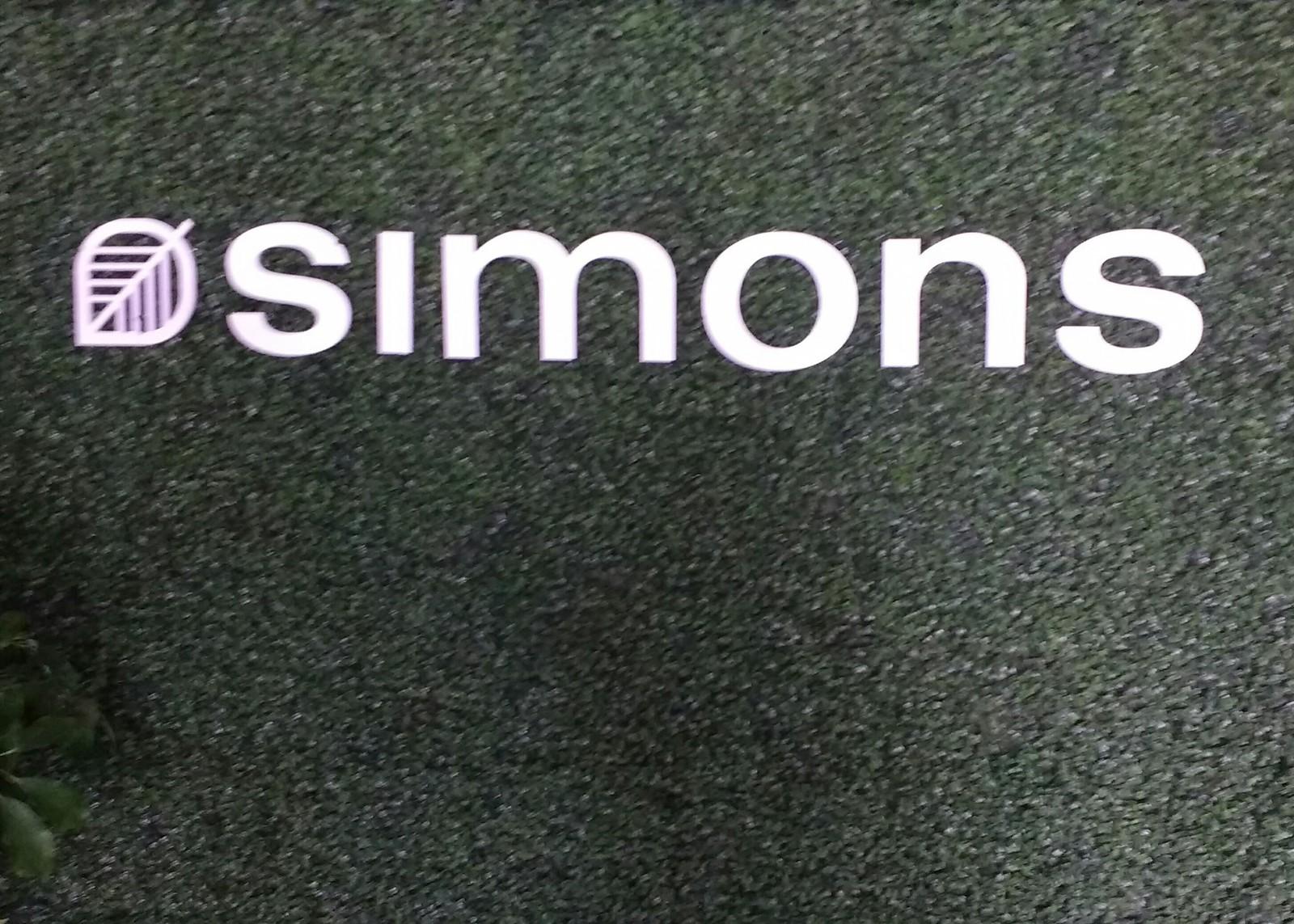World of Simons (6)