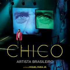 ChicoBR
