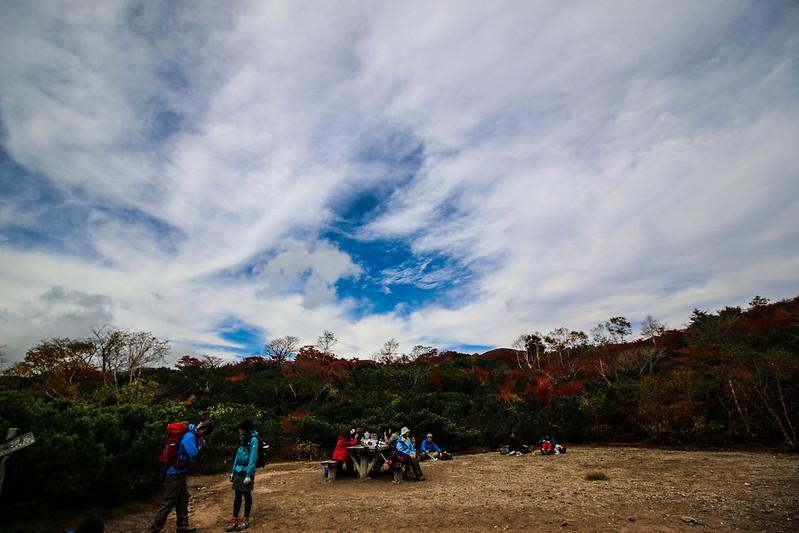 2014-10-04_00332_那須岳.jpg