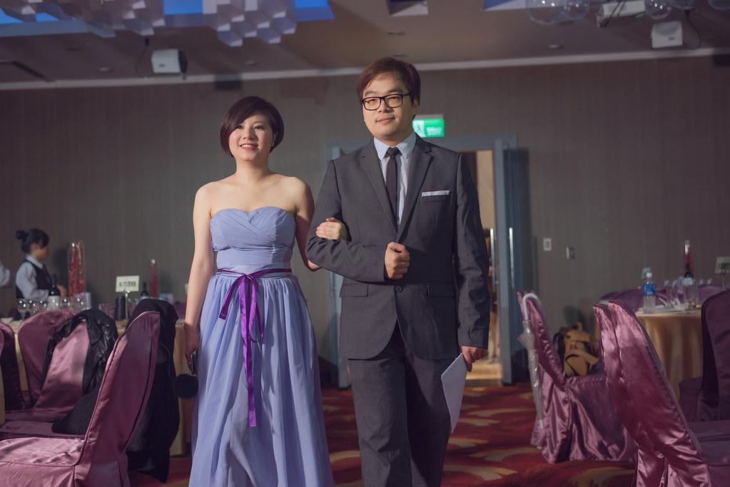 20151227新莊晶宴會館婚禮記錄 (383)