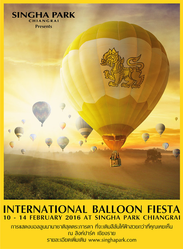 singha park international hot air balloon (2)