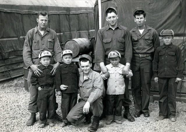marypix_composite_005_william-james_in-korea_1950s