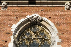 Krakowski gotyk