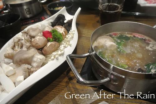 150912k Dainty Sichuan Food _30