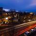 Clermont Ferrand Traffic