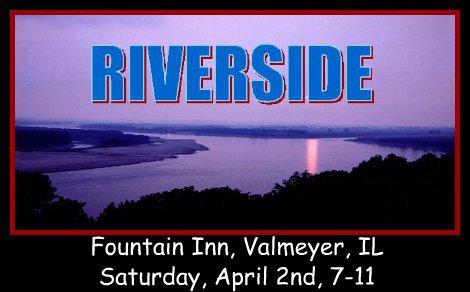 Riverside 4-2-16
