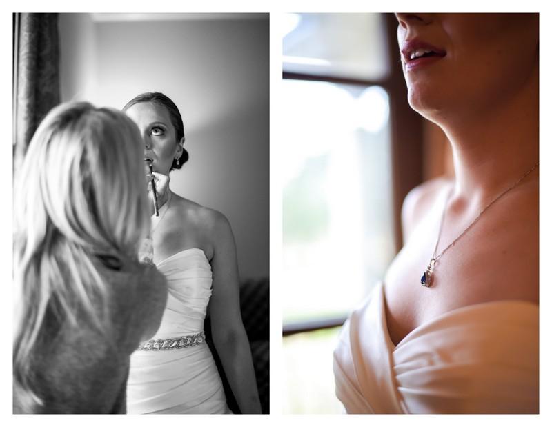 Jeff and Laura Beth's Wedding1