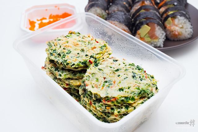 2016-02-20 Korean Pancakes Buchujeon-7926-