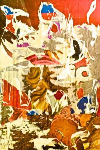 pintura sobre tela em acrilico