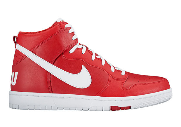 nike-dunk-high-unsupreme-04-620x435