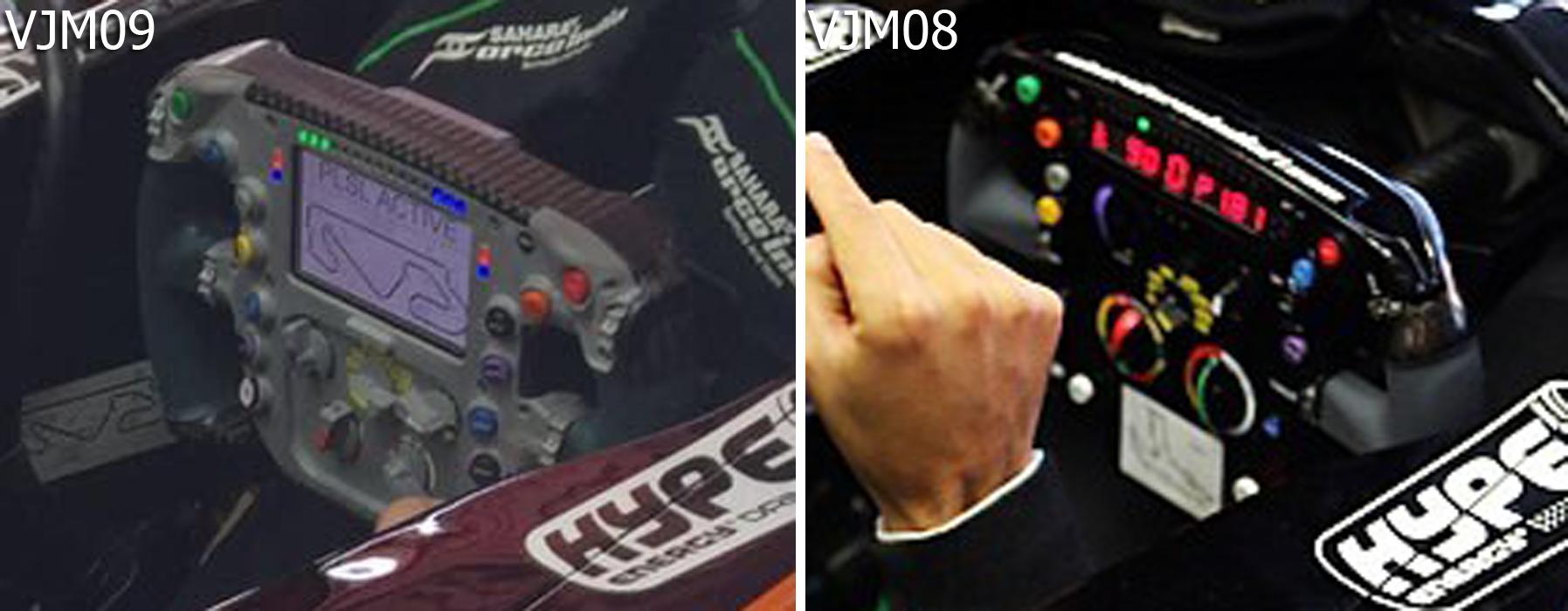 vjm09-steering-wheel