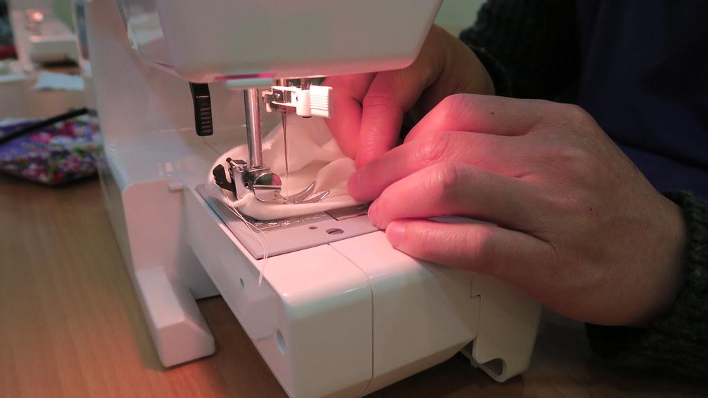 玉美人孕婦裝觀光工廠 (47)