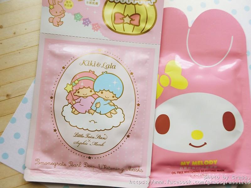 CIMG9837_副本