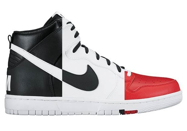 nike-dunk-high-unsupreme-01-620x435
