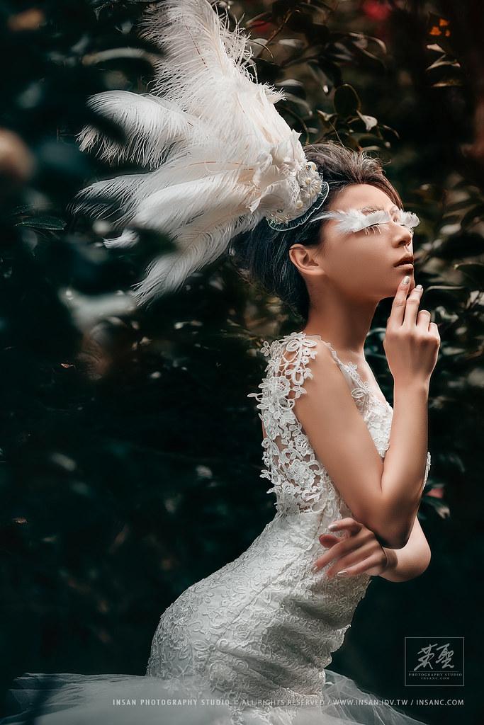 婚攝英聖x婕詩婚紗創作-黑與白photo-20160217131344-1920