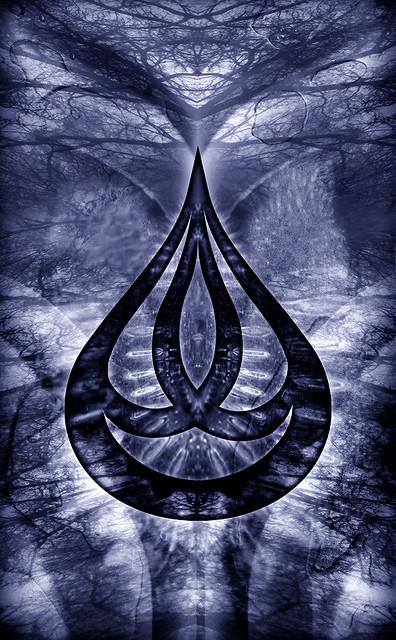 Sacred Archetypes