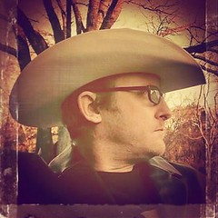 #texasoutlawpoet #JeffCallaway #texasoutlawpress