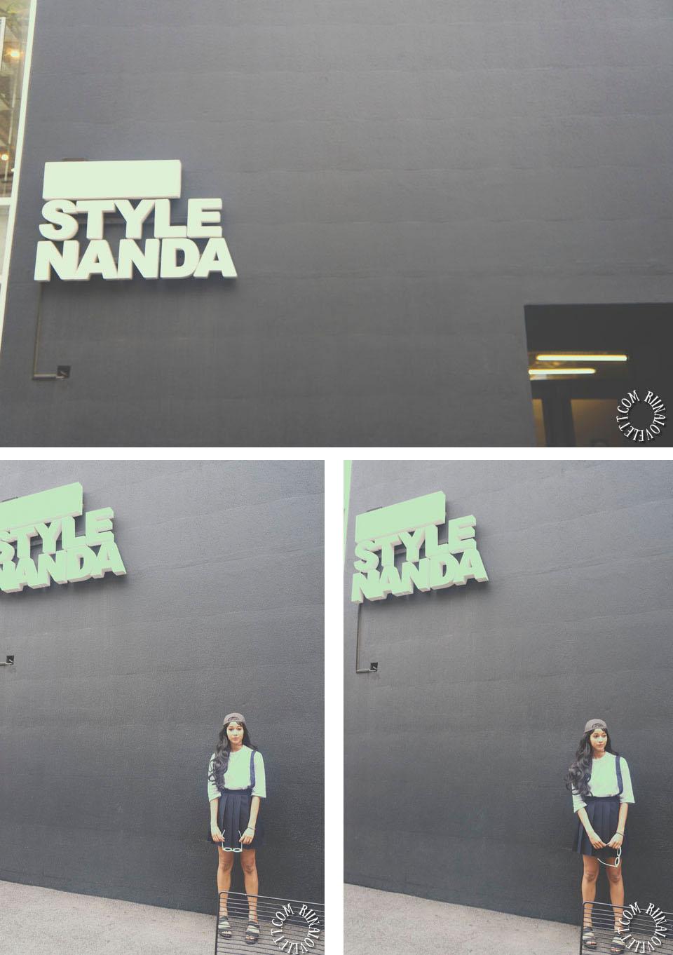 Stylenandaflagshipstore