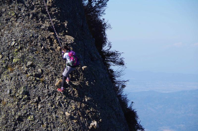 20141019-八海山(saku)-0100.jpg