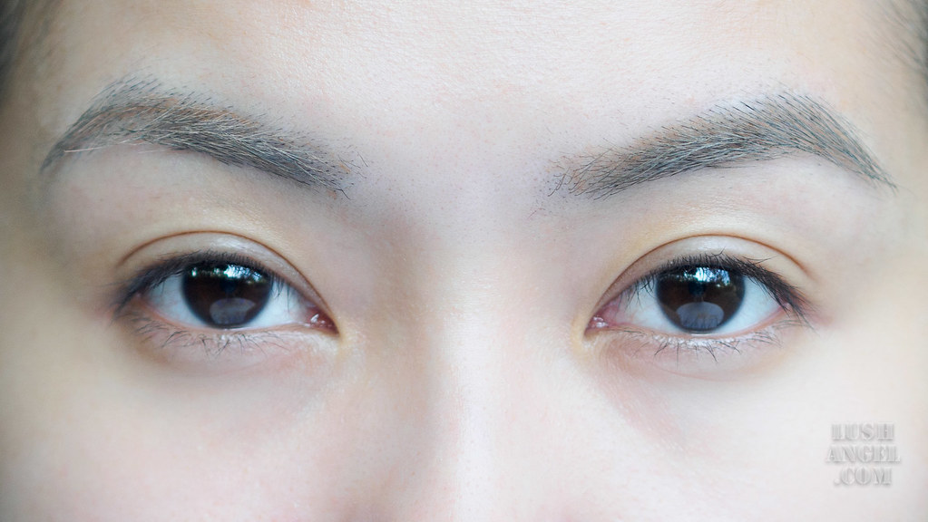 etude-house-brow-mascara-review