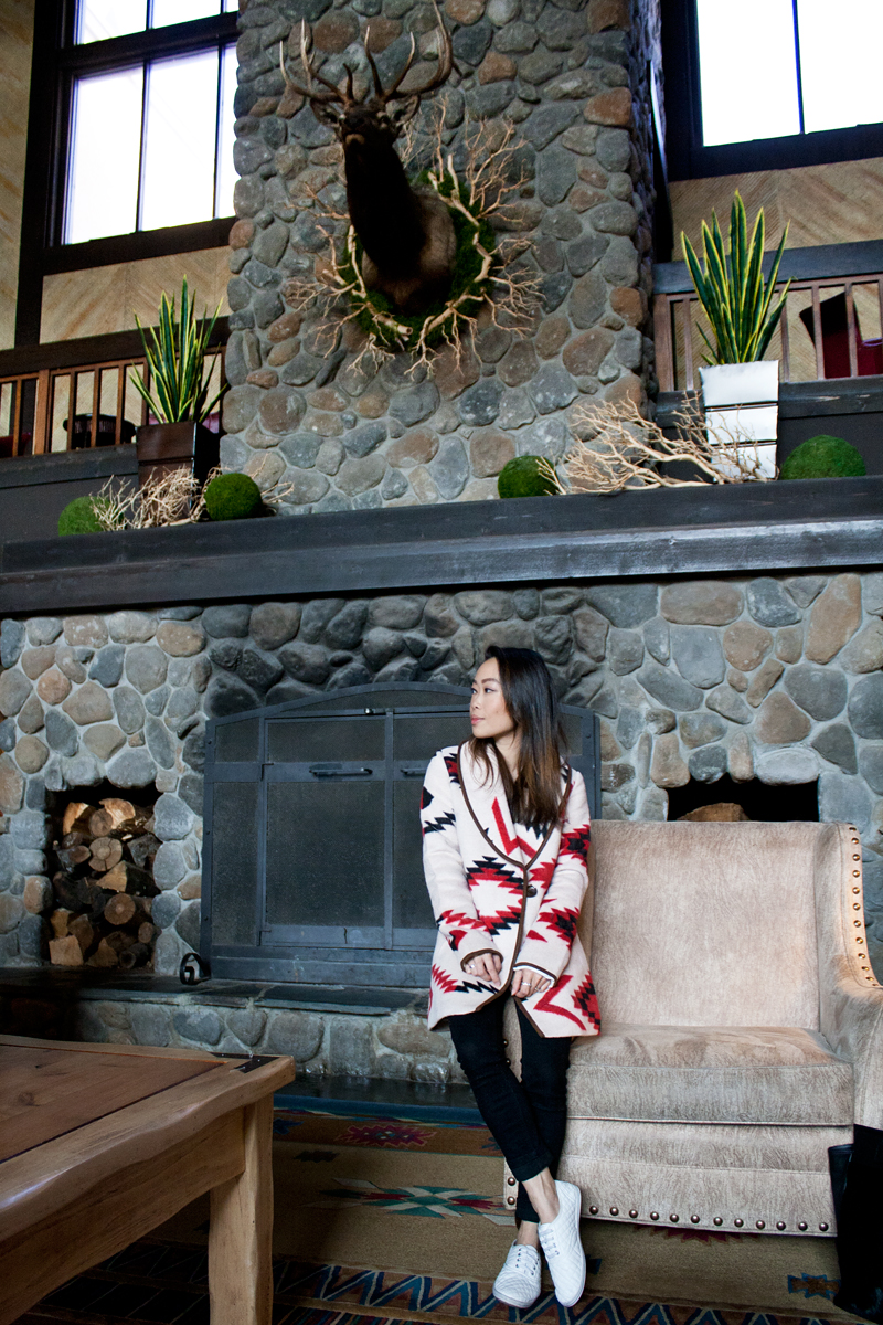 05yosemite-tenaya-travel-cabin-tribal-southwest-fashion-style