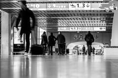 Terminal 03