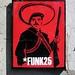 Special : funk 25