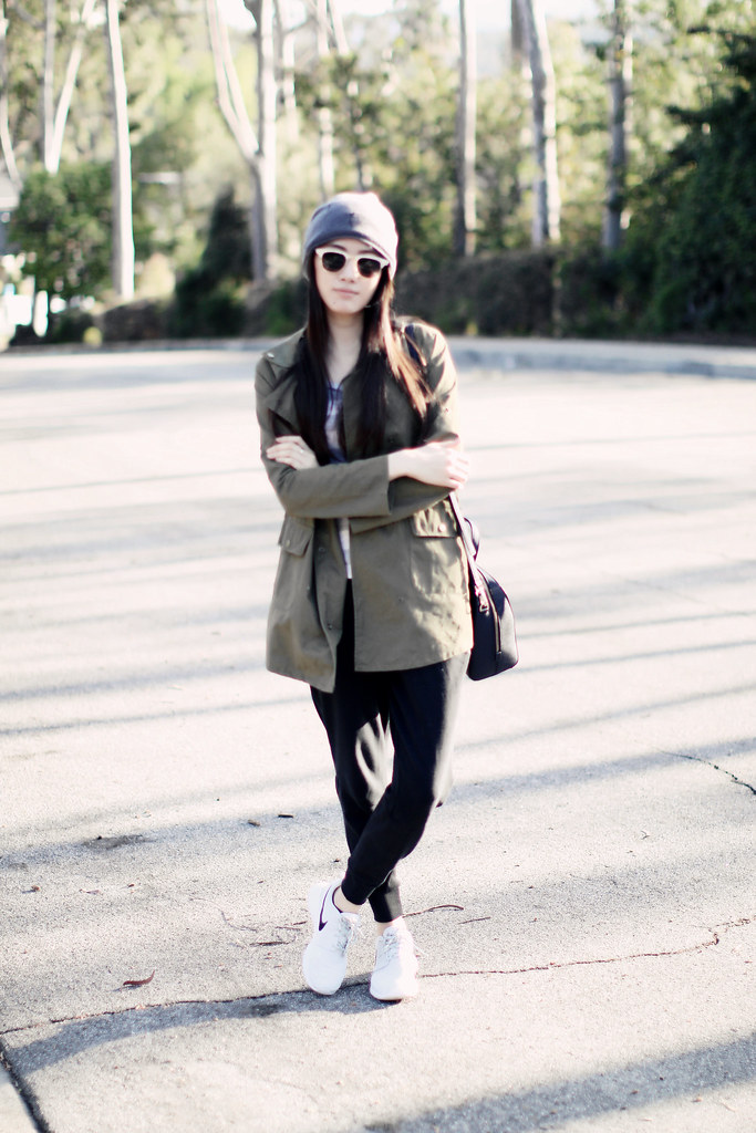 9390-street-style-olive-green-utility-jacket