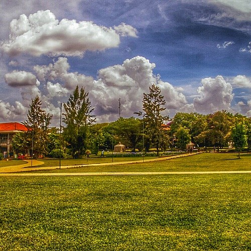 campus university hdr panaroma usiu snapseed uploaded:by=flickstagram kenya365 instagram:photo=662824569581398876227669921 instagram:venuename=usiu instagram:venue=10796107
