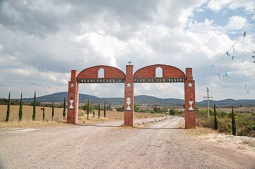 Plan de San Miguel, Pue. (13)
