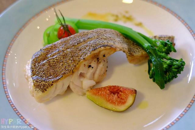 Tu Pang地坊餐廳 (33)