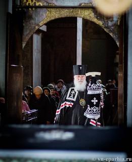 Софийский собор 115