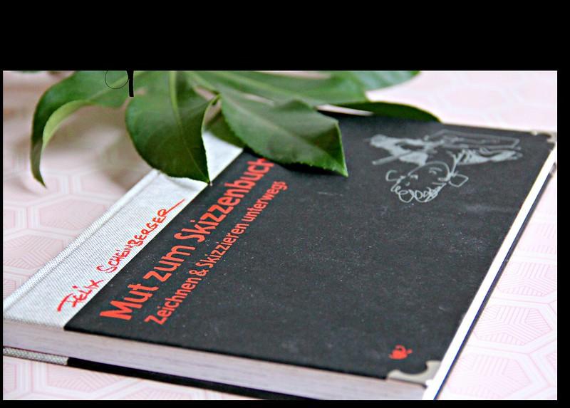 February Favourites I www.StyleByCharlotte.com