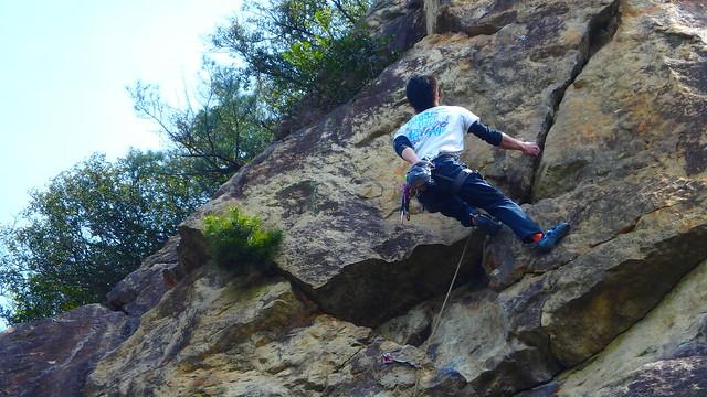駒形岩 (64)